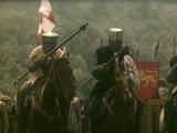 скачать фильм баллада доблестном рыцаре айвенго